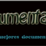 Documentales en vídeos