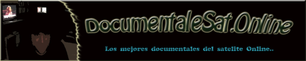 Documentale Sat.online