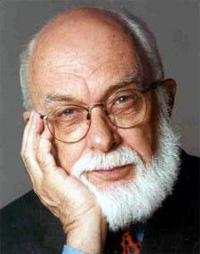 James Randi mago esceptico