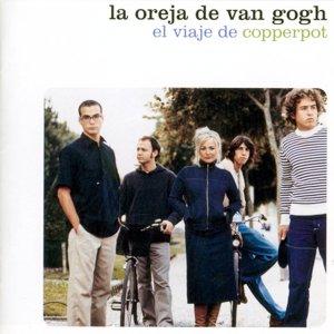 La_Oreja_De_Van_Gogh-El_Viaje_De_Copperpot