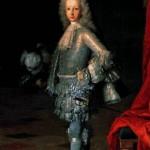 Luis I de Borbon