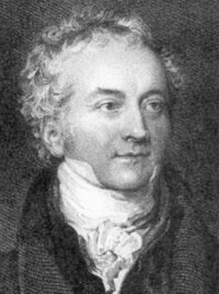 Thomas Young difraccion