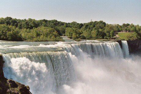 agua-cascadas-rapidos-waterfall