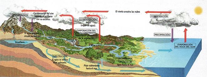 agua-ciclo-mar-rios-nubes-montanas