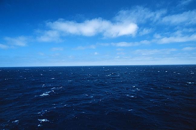 agua-oceanos-mares