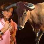 aida-nizar-vaquilla-toro-embestida-se-lo-que-hicisteis