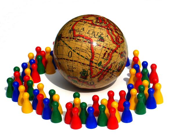 aumento poblacion gente habitantes