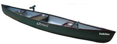 canoa-kayak-piraguismo-remo-babilon_pesca