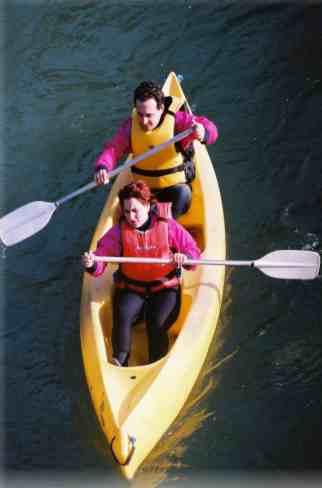 canoa-kayak-piraguismo-remo-canoa