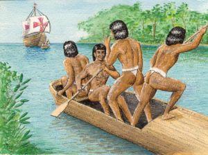 canoa-kayak-piraguismo-remo
