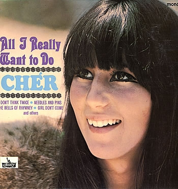 cher-all-i-really-want-to-do