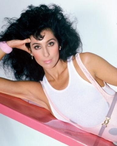 cher-cama-bed