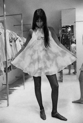 cher-falda-traje