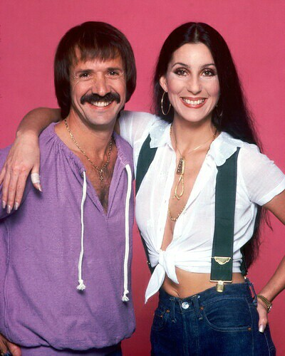 cher-photo-sonny-foto-cher