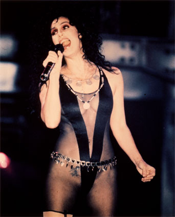 cher-poster-if-i-could-turn-back-time