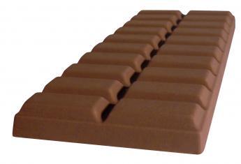chocolate afrodisiaco excitante alimento