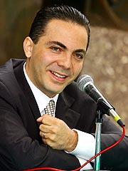 christian-castro_cantantes mexicano