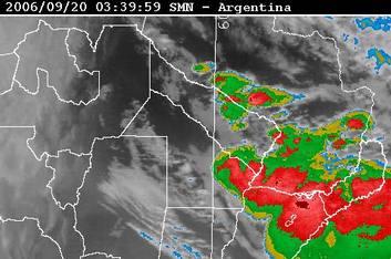 clima-tiempo-meteorologico-frente-satelite