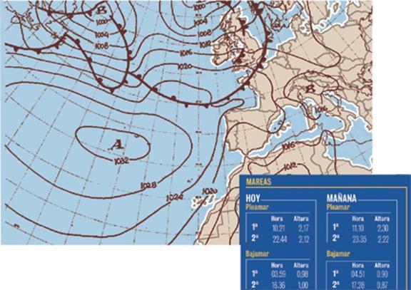clima-tiempo-meteorologico-mapa-isobaras