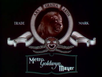 coffee leon metro goldwyn mayer 1932 1934