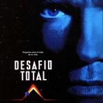 desafio-total-cartel-poster