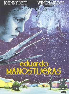 eduardo-manostijeras-edward-scissorhands-cartel