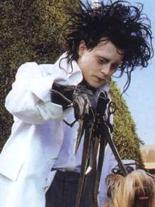 eduardo-manostijeras-edward-scissorhands-edward-johnny-depp