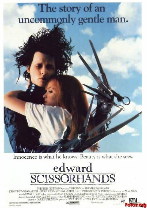 eduardo-manostijeras-movie-poster-edward-scissorhands
