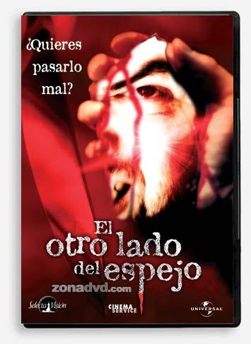 el-otro-lado-del-espejo-into-the-mirror