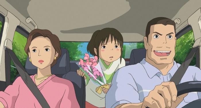 el viaje de chihiro-anime-02