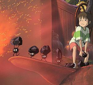 el viaje de chihiro-anime-03