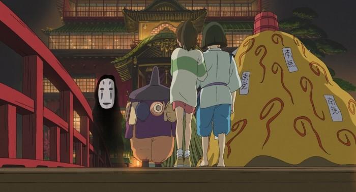 el viaje de chihiro-anime-04