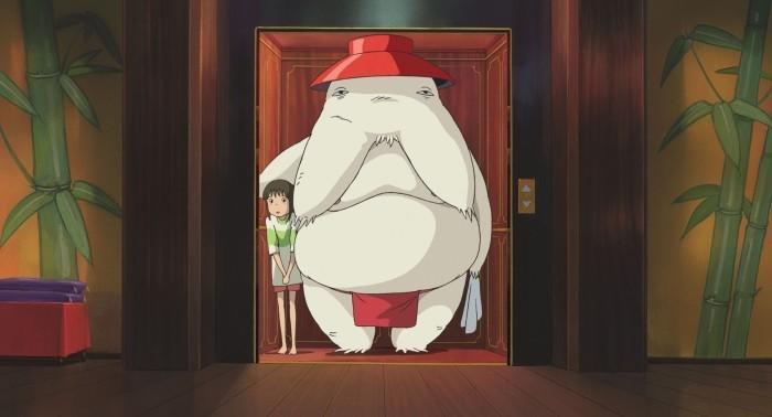 el viaje de chihiro-anime-05