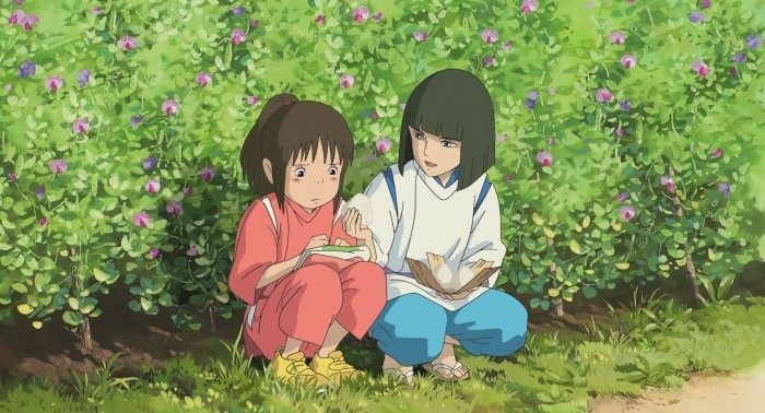 el viaje de chihiro-anime-06