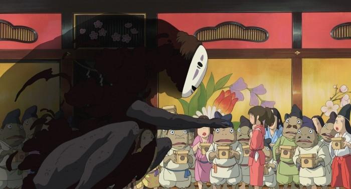 el viaje de chihiro-anime-07
