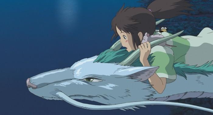 el viaje de chihiro-anime-09