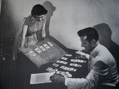 esp test prueba experimento cartas zener