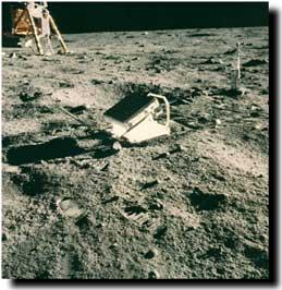 espejo-mision-luna-apollo-11