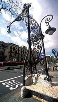 farola_barcelona_paseo_de_gracia