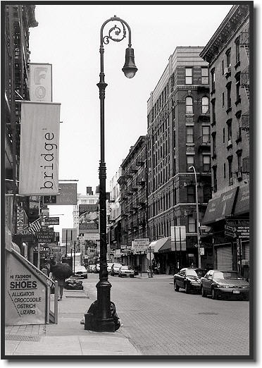 farola_nueva york_lower_east_side_streetlamp