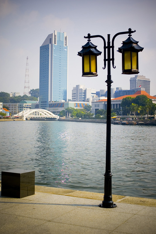 farola_singapur_streetlight