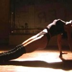 Michael Sembello – Maniac (B.S.O de Flashdance)