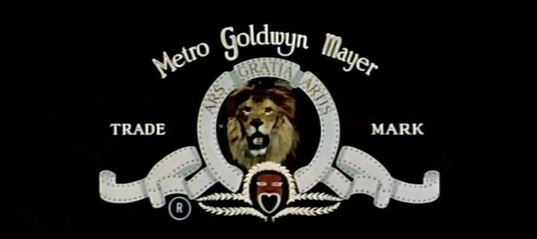 george leon metro goldwyn mayer 1956 1958