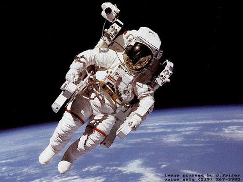 gravedad-astronauta-espacio-universo
