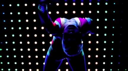 i-wont-kneel-groove-armada-video-imagen