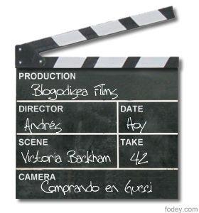 imagen dinamica crear cine plaqueta
