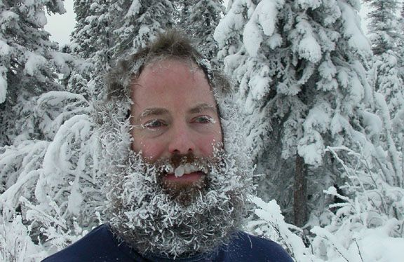 imagen-humor-barba-congelada
