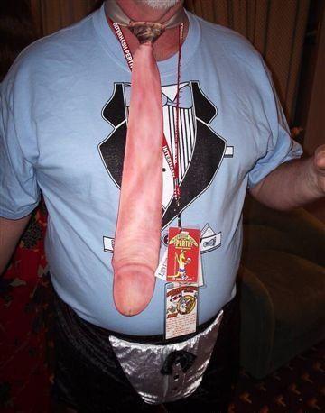 imagen-humor-corbata