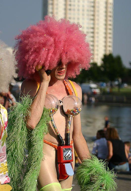 imagen-humor-maquina-drag-queen
