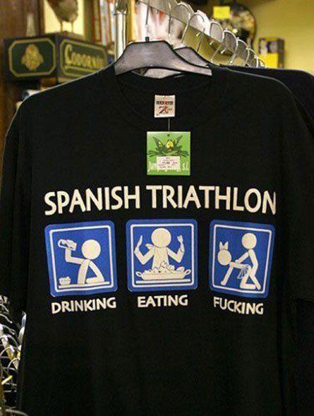imagen-humor-triatlon